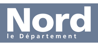 logo-departement-nord
