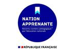 nationapprenante-imageremontee-jpg-66075-904x640