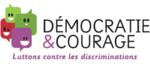 DEMOCRATIE-ET-COURAGE